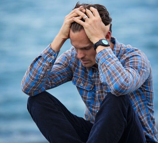 overload stress